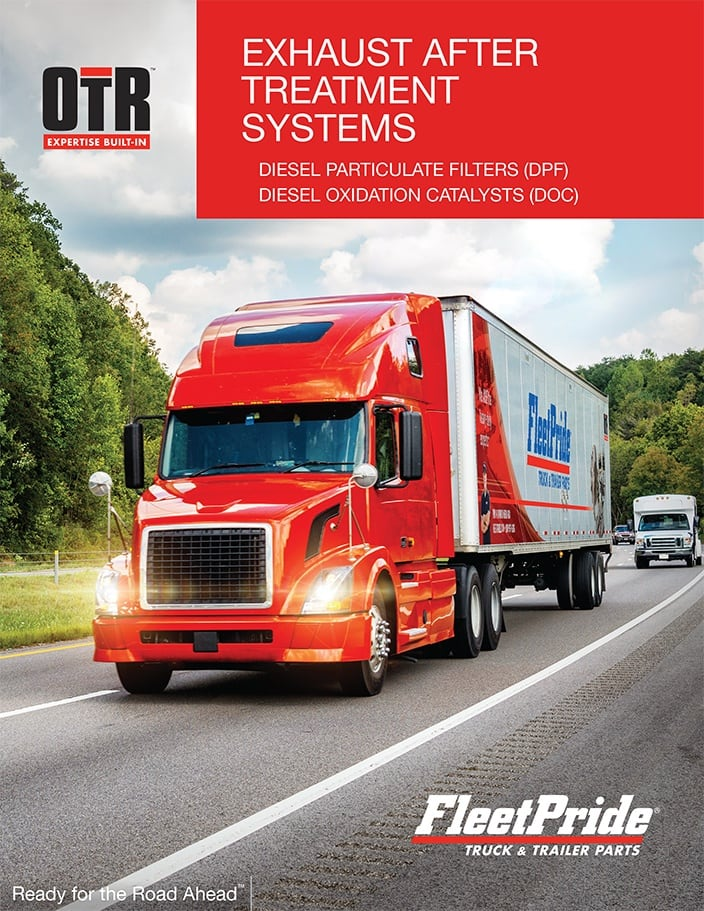 CATALOGS | Heavy Duty Truck and Trailer Parts